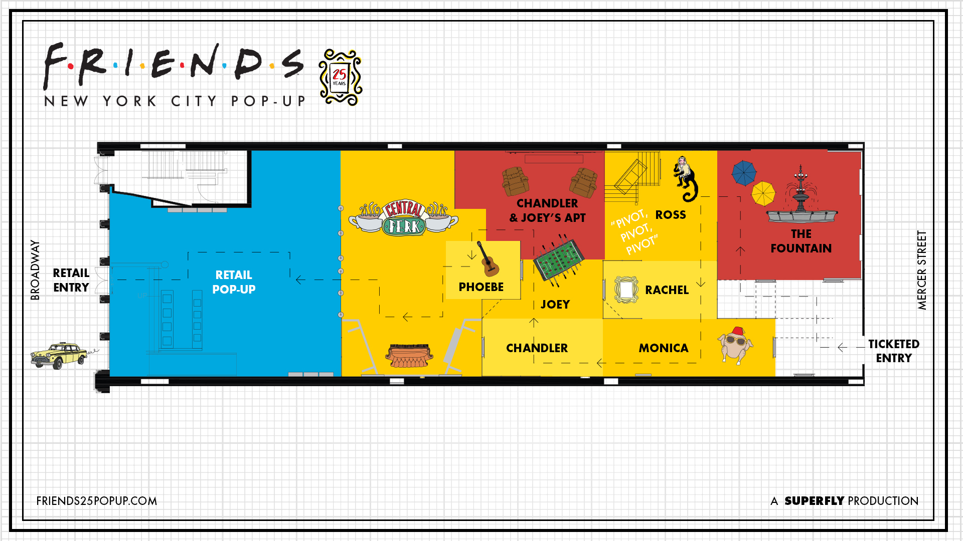 5437646_080219-wabc-friends-popup-experience-nyc-map-picture