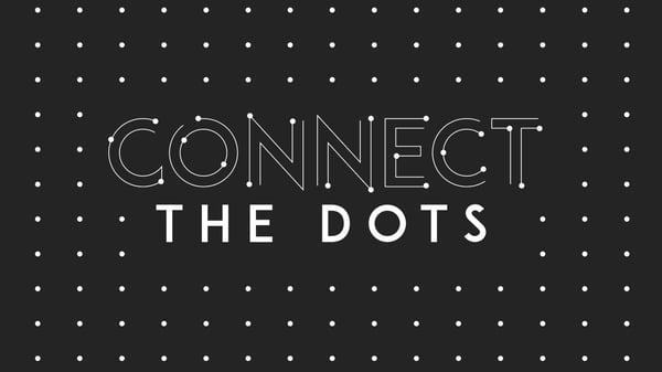 8-connectthedots
