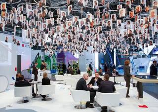 EuroExpo14_BL13930.jpg