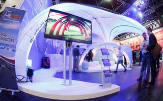 EuroExpo14_BL13982.jpg