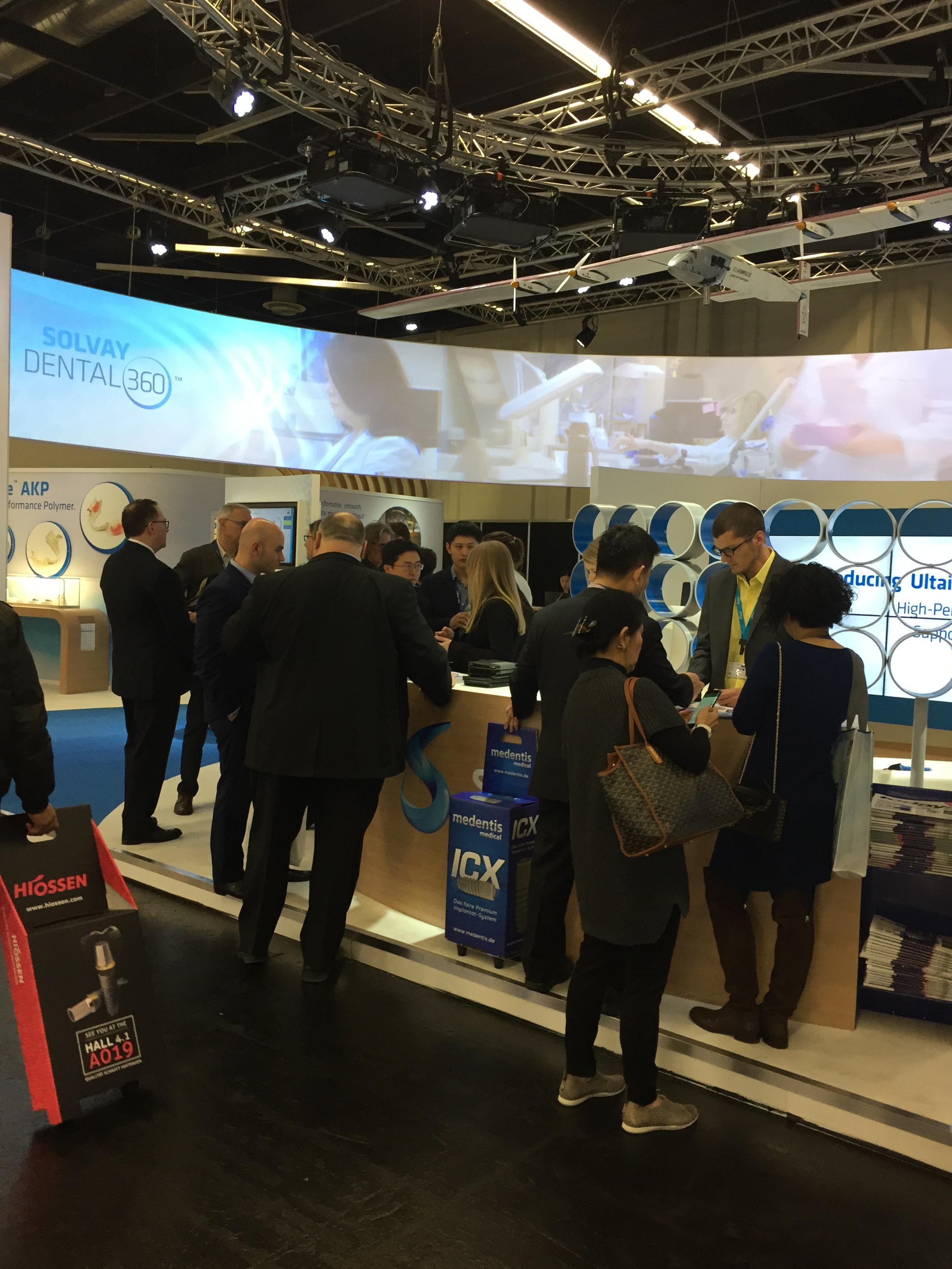 IDS Busy booth.jpg