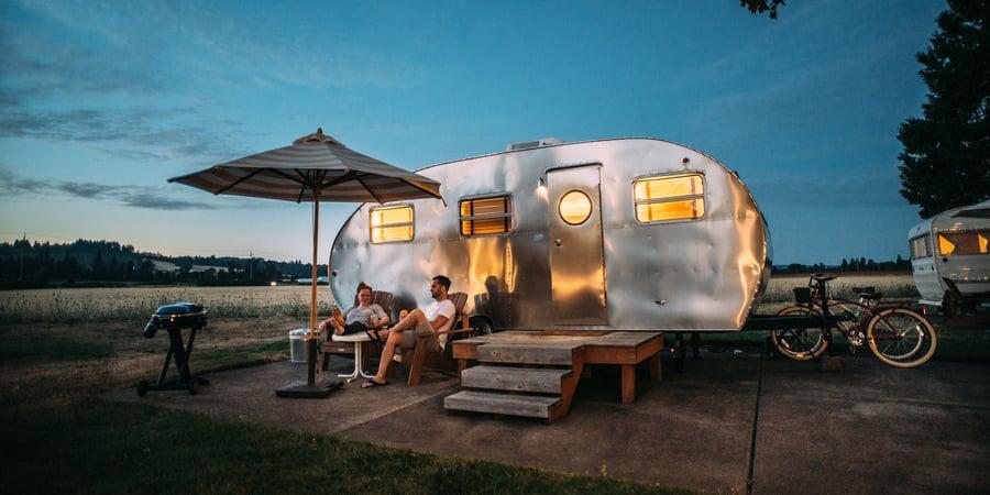 camper-photo-blog