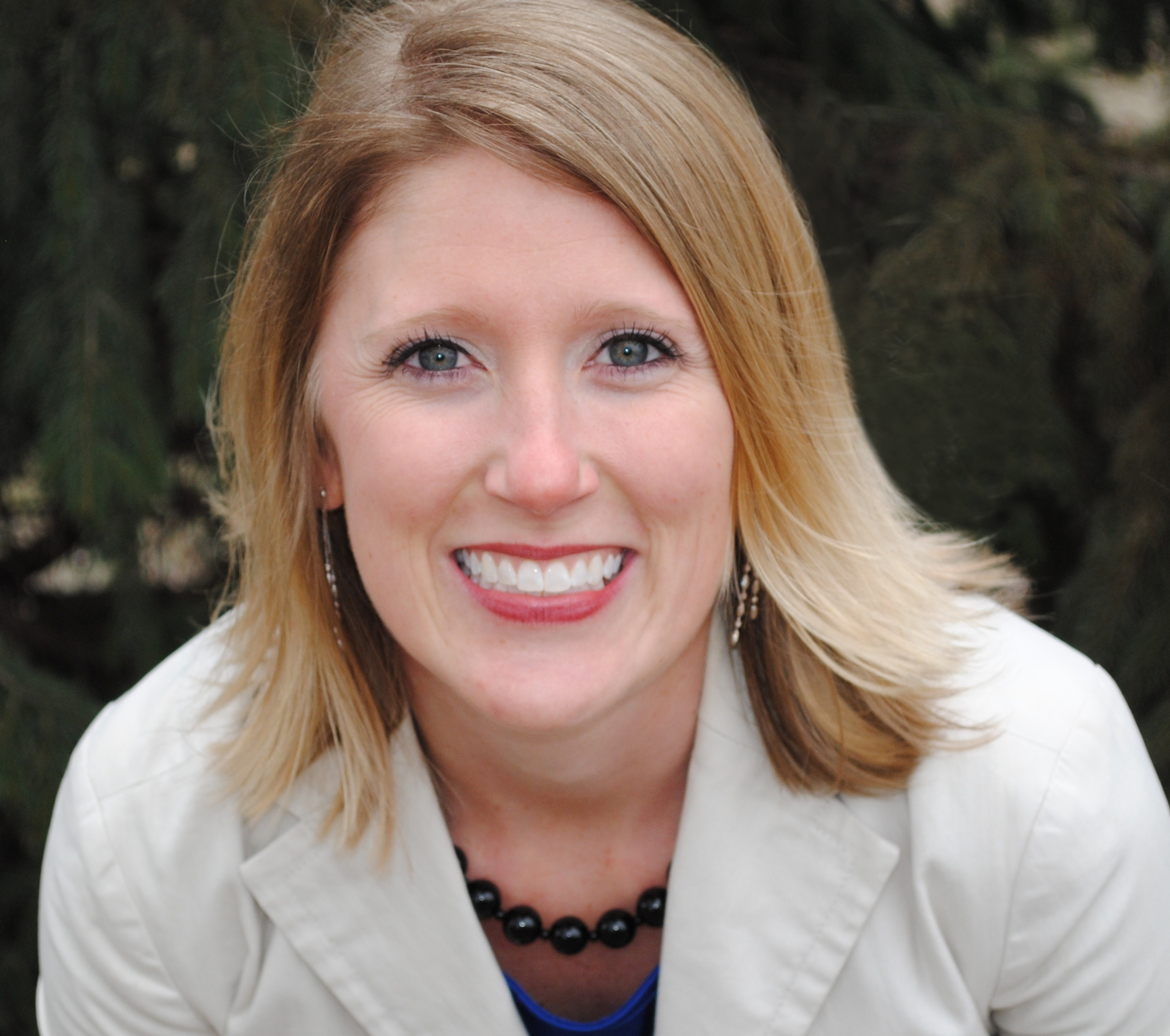 Stephanie Gibbs
